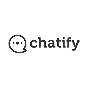 chatify